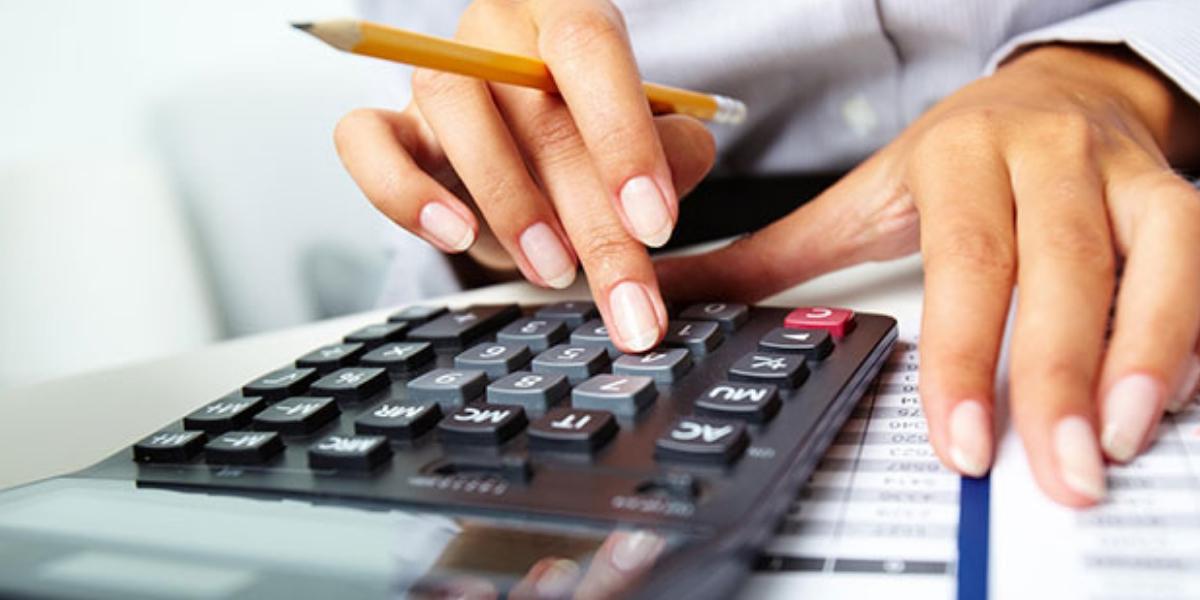 Erori in calcularea salariilor. FSANP reactioneaza.