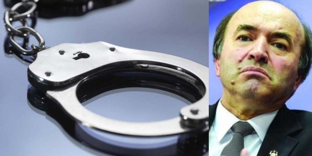 Tudorel Toader, complicele infractorilor recursului compensatoriu