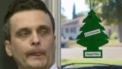 "Marian Dobrica, incapabil de progres. Management de tipul ""Royal Pine""."