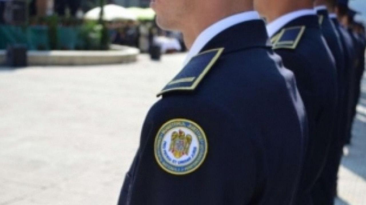 Statutul politistului de penitenciare. Mutari 2019 - sesiunea I