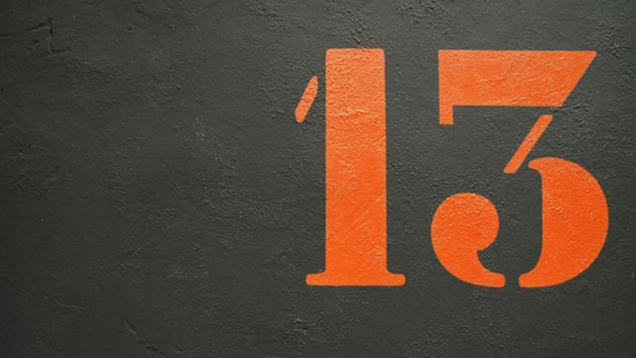Obiectivul nr. 13 al Danei Girbovan: Penitenciarele