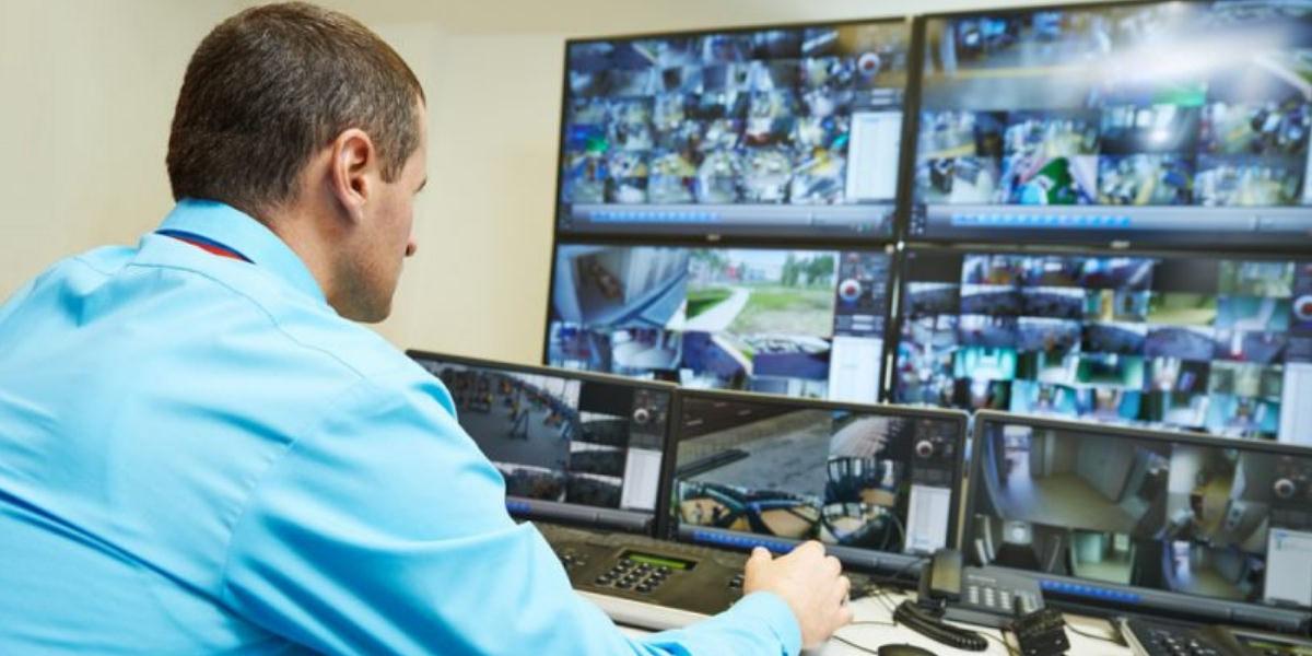 Cat de legala este folosirea imaginilor video impotriva angajatilor?!