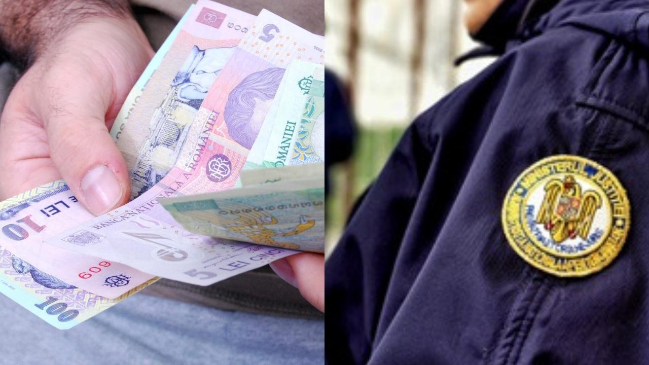 Salarizare & echipament politisti de penitenciareSalarizare & echipament politisti de penitenciare