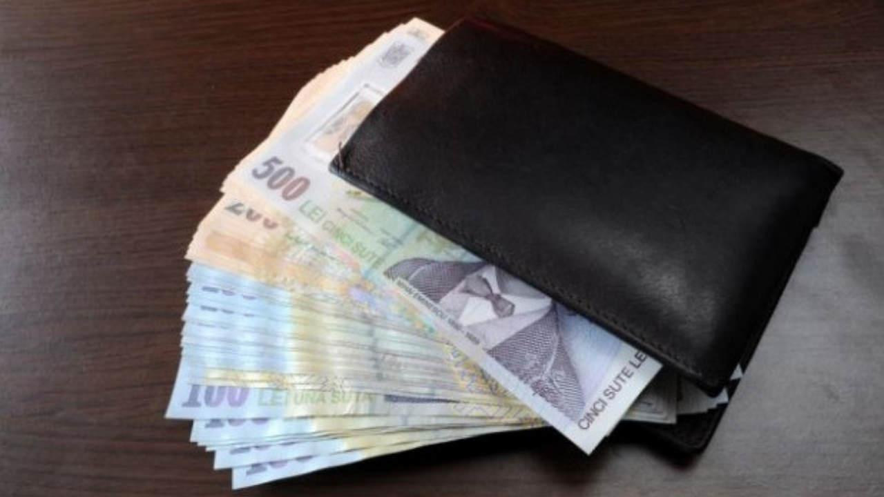 Salariul de merit - o loterie măsluită